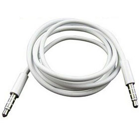 A/V Cable for iPod and iPhone from  Anyfine Indus Limited