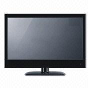42-inch LCD TV from  Sonoon Corporation Limited