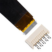 0.5mm Pitch Fpc cables from  Xinfuer Electronic Co.,Ltd