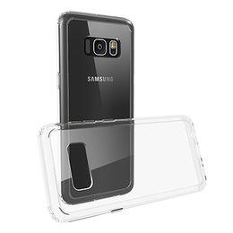 Hybrid Case for Samsung from  Shenzhen SoonLeader Electronics Co Ltd