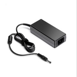 Power Adapter from  Shenzhen Cathedy Technology Co. Ltd