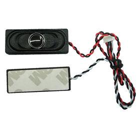 Micro speaker from  Changzhou Runyuda Electronics Co. Ltd