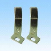 Mini pin from  HLC Metal Parts Ltd