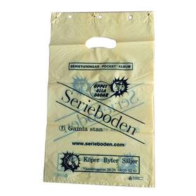 Quality Wicket Bag from  Everfaith International (Shanghai) Co. Ltd