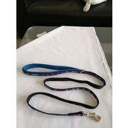 Dog leashes, nylon