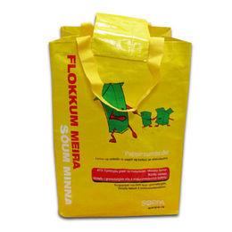 Woven Bag from  Everfaith International (Shanghai) Co. Ltd