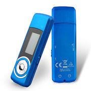 MP3 player from  Shenzhen E-Ran Technology Co. Ltd