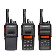 Two way radio from  Xiamen Puxing Electronics Science & Technology Co. Ltd