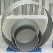 Aluminum Pipe from  Shanghai Everskill Mechanical & Electric Products Co. Ltd