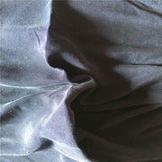 100% tencel plain woven fabric from  Suzhou Best Forest Import and Export Co. Ltd