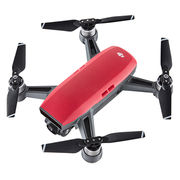 2017 latest DJI spark selife mini pocket drone with WiFi PFV and HD camera 4-axis