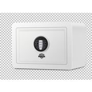 China Electronic Digital Safe, 350*250*250mm