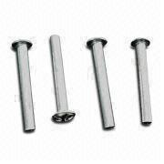 Aluminum Rivets from  Hunan HLC Metal Technology Ltd