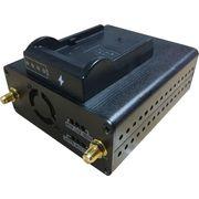 China 4G Streamer H.264 Wi-Fi Video Encoder