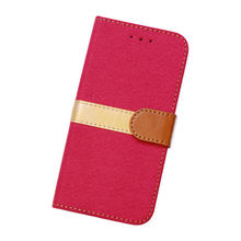 Leather phone case from  Guangzhou Kymeng Electronic Technology Co., Ltd