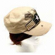 Baseball/Sports Cap from  Meimei Fashion Garment Co. Ltd