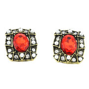 Fashion Jewelry Earrings from  Iris Fashion Accessories Co.Ltd