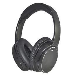 CSR8670 aptX Active Noise Cancelling Bluetooth 4.1