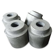 Axle Joint from  Sotek Technology Co. Ltd