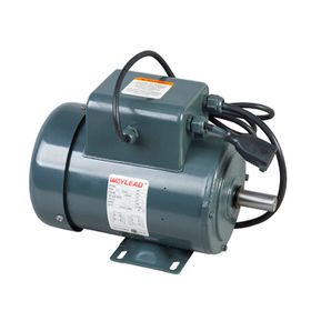 Special motor from  Cixi Waylead Electric Motor Manufacturing Co. Ltd