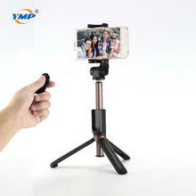 Selfie sticks Manufacturer: Shenzhen Yi Xin Chuang Yan technology Co