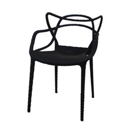 Wholesale Plastic Garden Chairs from  Langfang Peiyao Trading Co.,Ltd
