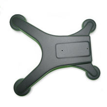 Seat Bottom from  Sotek Technology Co. Ltd