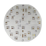 2.0mm Copper PCBs in High Quality