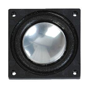 40mm speaker from  Changzhou Runyuda Electronics Co. Ltd