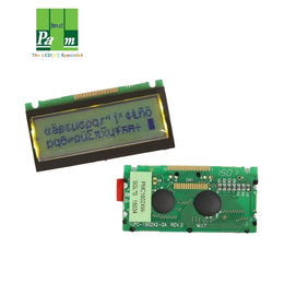 LCM from  Palm Technology Co. Ltd