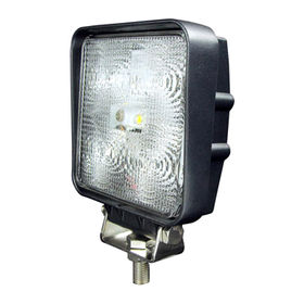 15W LED work lights from  Wenzhou Start Co. Ltd