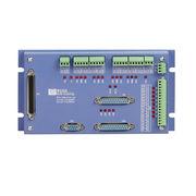 China Marking & cutting integrated controller (RDM4024C-PCI)