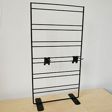 Hair Band Rack from  Store Display Innovation Co.,Ltd.