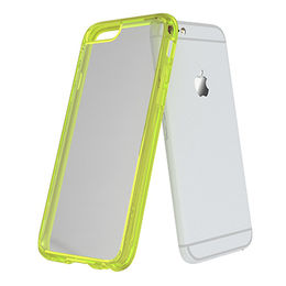 PC phone case for iPhone 6S from  Shenzhen SoonLeader Electronics Co Ltd