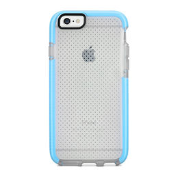 Protective Phone Case for iPhone from  Shenzhen SoonLeader Electronics Co Ltd