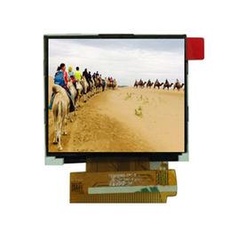 OLED Module from  Shenzhen Boxing World Technology Co. Ltd