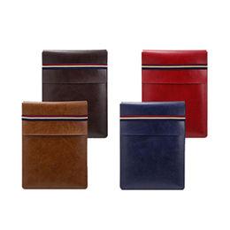 Leather Sleeve from  Beelan Enterprise Co. Ltd