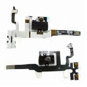 Flex Cable Replacement from  Anyfine Indus Limited