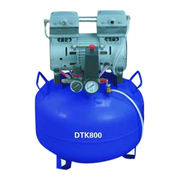 Air Compressor from  Foshan Denteck Import & Export Trading Co. Ltd