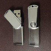 Swivel USB Flash Memory from  Shenzhen Sinway Technology Co. Ltd