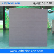 China P10 outdoor led display for advertising