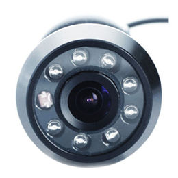 Bullet Camera from  Mirae Tech Co. Ltd