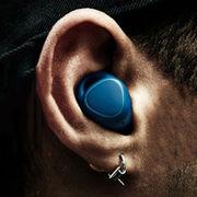 Smart Wireless Bluetooth Earphone from  Smlpretty Technology Co., Limited