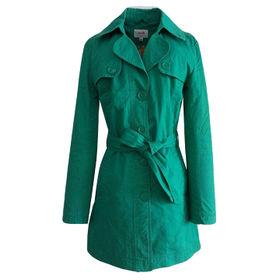 Women's casual jacket from  Qingdao Classic Landy Garments Co. Ltd