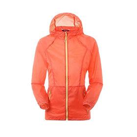 Men's softshell Jacket from  Qingdao Classic Landy Garments Co. Ltd