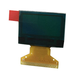 "0.96"" OLED display from  Shenzhen Oric Electronics Co. Ltd"
