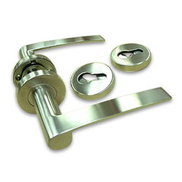 Lever Handle from  Kin Kei Hardware Industries Ltd