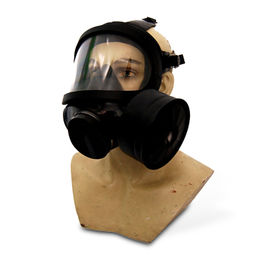 Respirator from  Wenzhou Start Co. Ltd