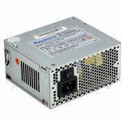 Power Supply from  Huntkey Enterprise Group
