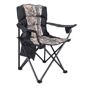 Hunting Chair from  Zhejiang Sopop Industrial Co., Ltd